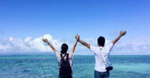 沖縄旅行のホテル選び☆ウィズコロナ時代、リスクを減らすポイント