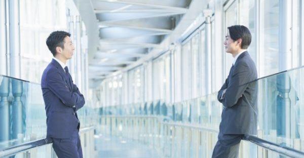 ウィズコロナ時代の沖縄ホテル選びは「非接触」
